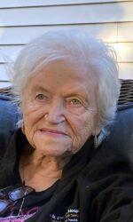 In Memory of Carole Anzini