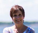 Barbara Ransome